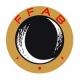 F.F.A.B.