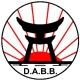 D.A.B.B.